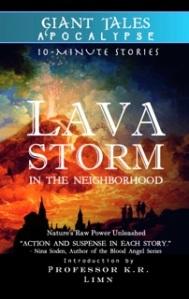 LavaStorm Nina Blurb 35KB